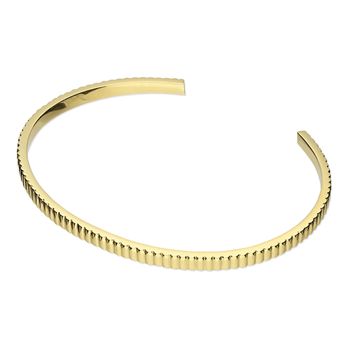 Sterling Siver Bangle